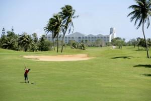 2515_starts-golf