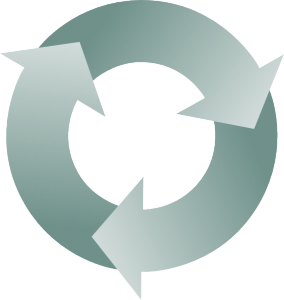 circular-recycle-arrows-hi1